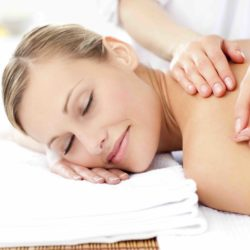 Forest Park Wellness – Acupuncture and Wellness Clinic