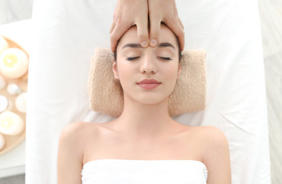 FacialMassage-straighton-1000